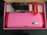 mifold compact booster Laval