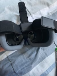 Samsung VR brand new condition never used Manorville, 11949