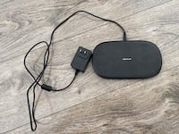 Dual Wireless Charging Pad Vancouver, V6A 3L6