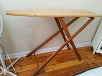 Antique Ironing Board London, N6P 1A2