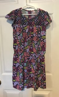 Assorted Dresses for girls size 10 excellent condition Ashburn, 20147