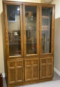 China Cabinet Barrie, L4N 7X9