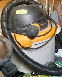 Shopvac Port Richey, 34668