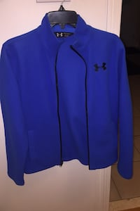 Under Armour sweater Mississauga, L5W 1M1