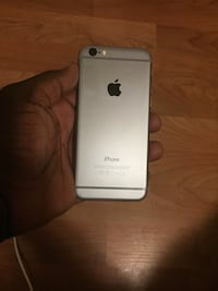 iPhone 6 Tallahassee, 32305