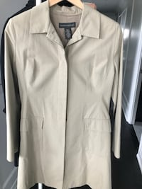 Women's trench coat  Toronto, M3M 2G5