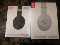 headphones wireless Bluetooth Hyattsville, 20782