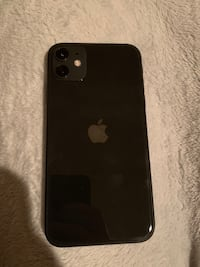 iPhone 11 brand new any carrier