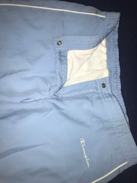 Blue Champion pants  Markham, L3T 5A2