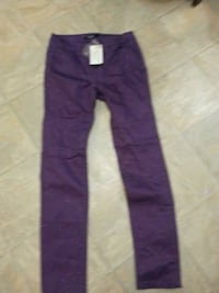 GIRLS SIZE 14 NEW WITH TAGS ! Regina, S4N 3J6