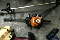 Hedge Trimmer STIHL Edmonton, T6L 2E9