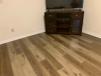 Tv stand/ chest  Indian Trail, 28110