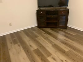 Tv stand/ chest