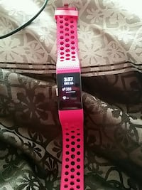 Fitbit Charge 2 Milford, 45150