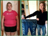 Lose weight fast I lost 34lbs in 4weeks  Virginia Beach