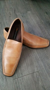 STACY ADAMS SIZE 13 M  Toms River, 08753