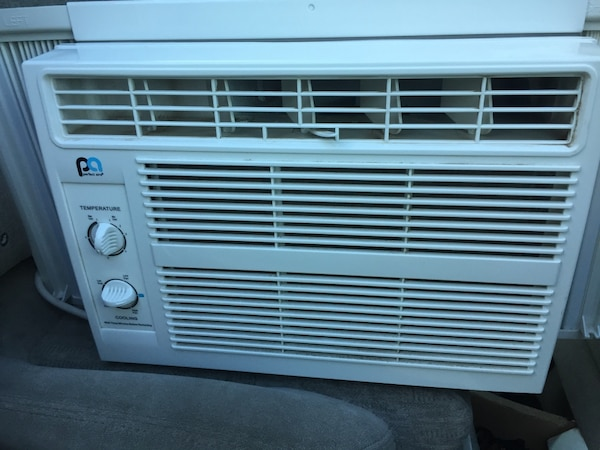 Used Small Air Conditioner For Sale In Yakima