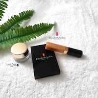 Elizabeth Arden - Beauty 3pc. Combo