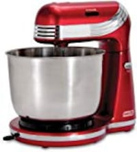 Stand Mixer by Ovente