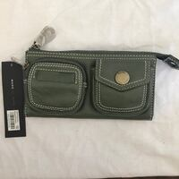 Marc by Marc Jacobs Wallet Los Angeles, 90019