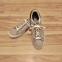 Adidas Canvas Shoes Halifax, B3M 1B4