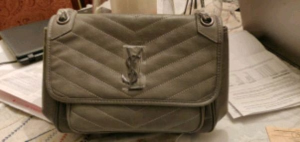 6beee14c9f97c2 Used LV bag for sale in Rowlett - letgo