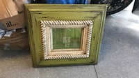 Picture frame Knoxville, 37931