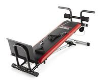 Weider Ultimate Body Workout Bench Brampton, L6V 4B2