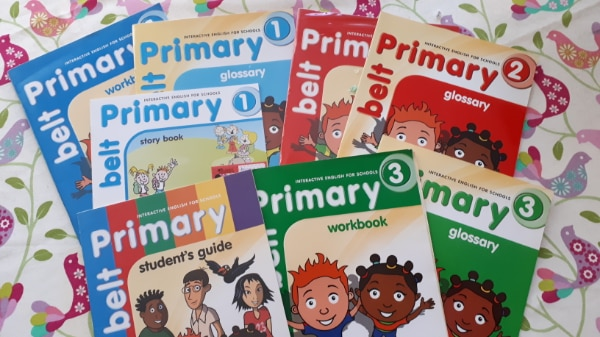 Primary english book 0d385a04-eb06-4898-9630-1921d8126063