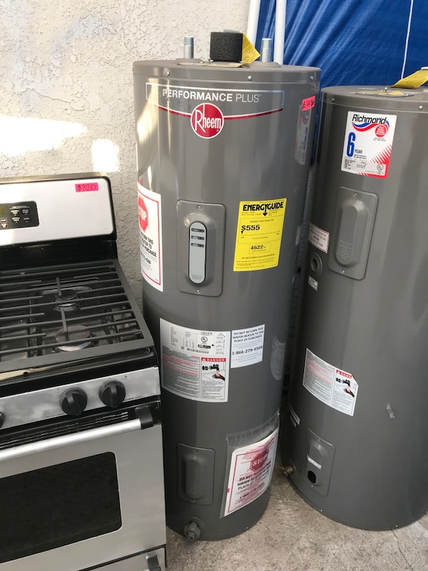 rheem 40 gallon electric water heater on natural gas space heater prices home, rheem high efficiency water heaters, peerless mobile home, hot water heater mobile home, rheem hot water heaters, small natural gas heater in home, rheem water heating units, rheem hot water tanks, rheem water heaters electric, rheem 30 gal water heater model modular home, electric heating for mobile home, gas water heater mobile home, gas hot water for mobile home, whirlpool water heater mobile home, home mobile home, 30 gallon electric water heater mobile home, heaters for home, 40 gallon electric water heater mobile home, on-demand water heater home, instant water heater mobile home,