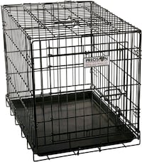 ☆☆☆PET CAGE/CRATE + ARGO PET CARRIER!! ☆☆☆ Edmonton, T6R