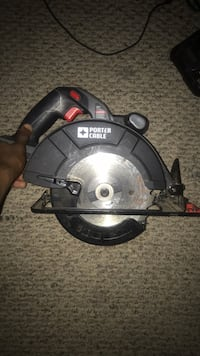 Portable Cable power tool Raleigh, 27616