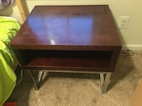 Nightstand Woodbridge, 22192
