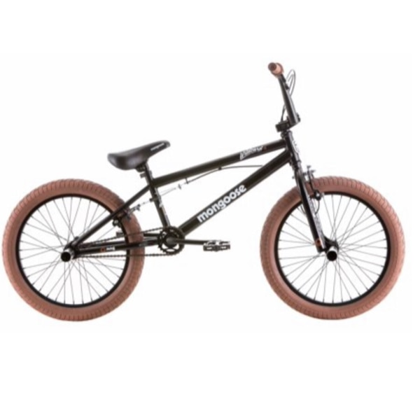 My son just got a new bike and he is given this one out for just 90 buck . Text me your f you're interested for the shipping because he lives in Boston with his mom