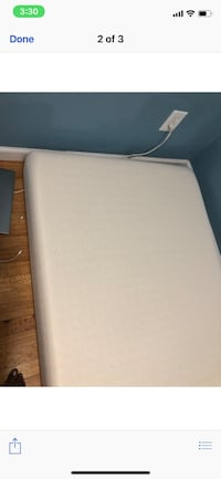 Memory foam mattress available Harrison, 07029