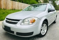 2005 Chevrolet Cobalt • Price is Very Firm & Cheap• Silver Spring, 20910
