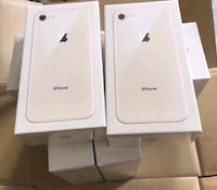 Apple iPhone 8 256 GB Turin