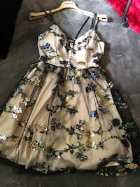 Women's dress Edmonton, T5C 1A1