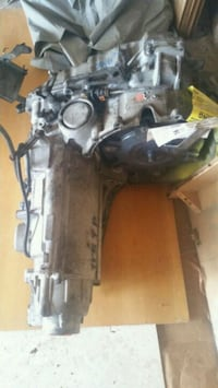 Automatic transmission from VOLVO XC 90 T6 2.9L pe New Britain, 06053