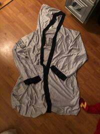 Adult large Boxer costume  West Covina