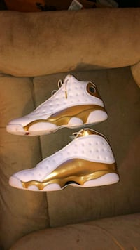 "AIR JORDAN 13 Retroes "" Defining Moments ""   Gresham, 97030"