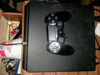Comes with multiple chargers and both controllers  Elkton, 22827