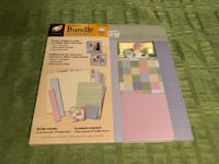 Cardstock Bundle Winnipeg, R3E 1Y5