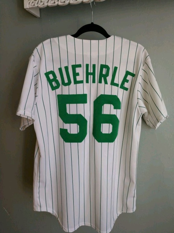 new products 0411a 0168d white and green Boston Celtics 33 jersey shirt