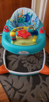 Baby items Des Moines, 50315