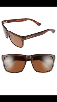 Knoxville electric sunglasses  Henderson, 89014