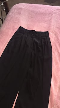 Stylish high waisted work pants Knoxville, 37934