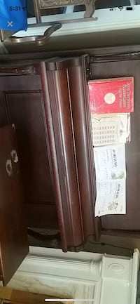 Used Upright piano Innisfil, L9S