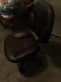 Office chair  DESMOINES