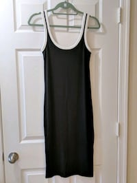 Zara Pencil Dress Clarksburg, 20871